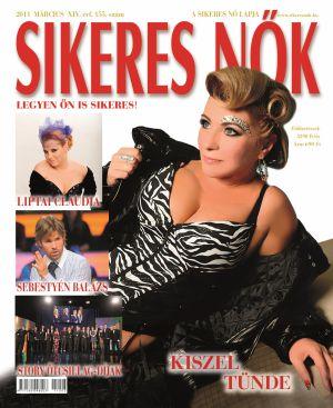 03 2011 Sikeres Nok