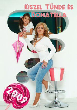 13 2009 Donatella