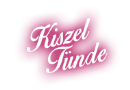 Kiszel Tünde hivatalos oldala
